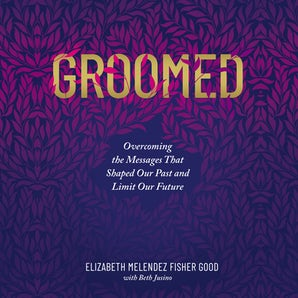 Groomed book image