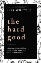 The Hard Good