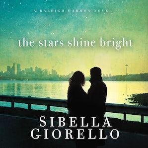 The Stars Shine Bright Downloadable audio file UBR by Sibella Giorello