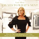 Say Yes to What's Next
