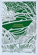 The Adventures of Huckleberry Finn (Seasons Edition -- Summer)