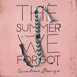 The Summer We Forgot