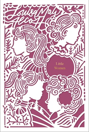 Little Women (Seasons Edition -- Winter) eBook  by Louisa May Alcott