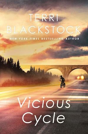 Vicious Cycle book image