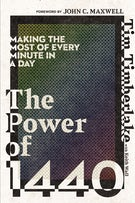 The Power of 1440