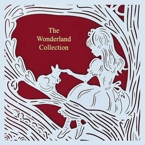 The Wonderland Collection (Seasons Edition -- Summer)