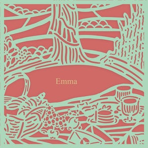 Emma (Seasons Edition -- Spring) Downloadable audio file UBR by Jane Austen