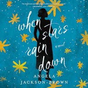 When Stars Rain Down book image