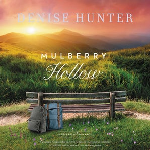 Mulberry Hollow