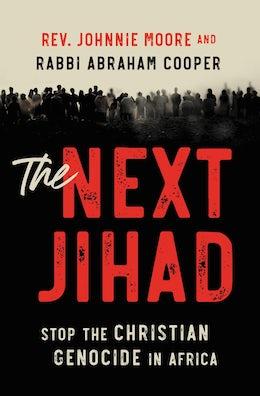 The Next Jihad