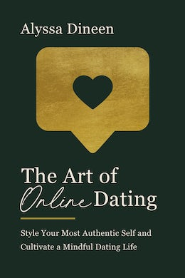 The Art of Online Dating