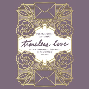 Timeless Love Downloadable audio file UBR by William Shakespeare