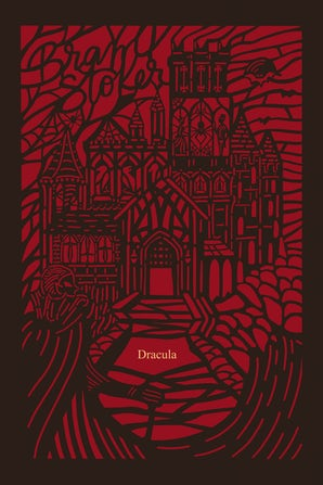 Dracula (Seasons Edition -- Fall)