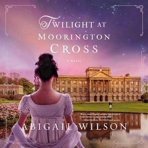 Twilight at Moorington Cross Downloadable audio file UBR by Abigail Wilson
