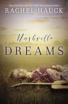 Nashville Dreams