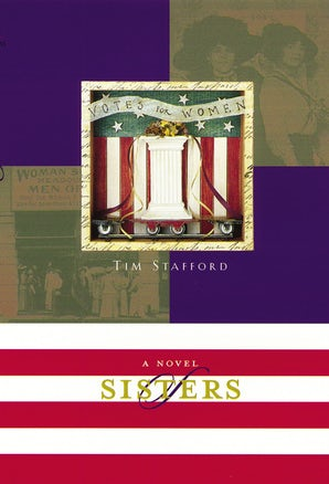 Sisters book image