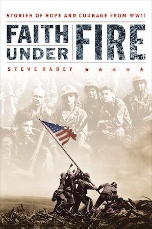 Faith Under Fire book image