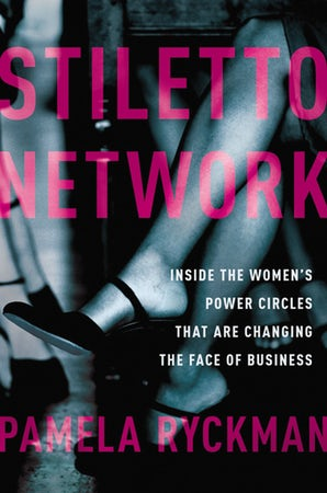 Stiletto Network