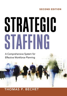 Strategic Staffing