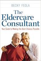 The Eldercare Consultant