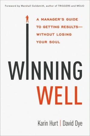 Winning Well