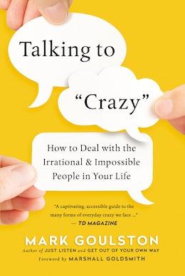 Talking to