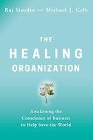 The Healing Organization