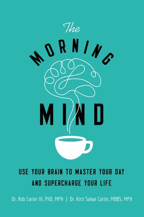 The Morning Mind