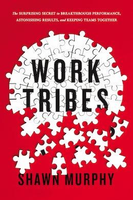 Work Tribes