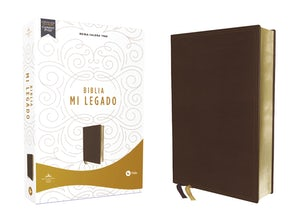 reina-valera-1960-biblia-mi-legado-leathersoft-cafe-una-columna-interior-a-dos-colores