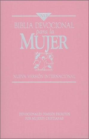 biblia-devocional-para-la-mujer-nvi
