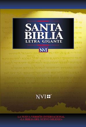 nvi-santa-biblia-letra-gigante