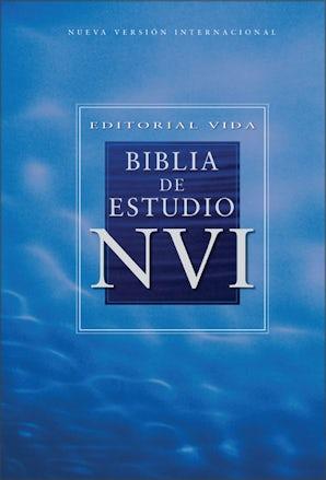 biblia-de-estudio-nvi