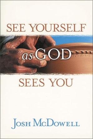 Mírate como Dios te mira book image