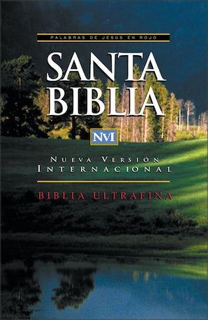 nvi-santa-biblia-ultrafina