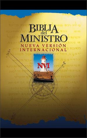 biblia-del-ministro-nvi
