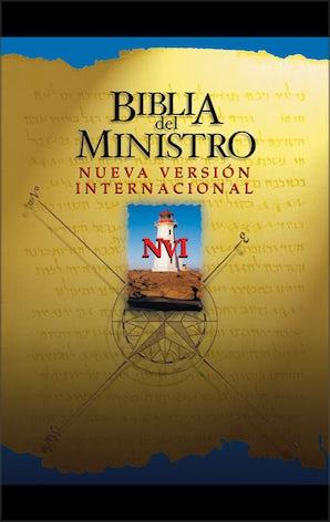 biblia-del-ministro-nvi-con-indice
