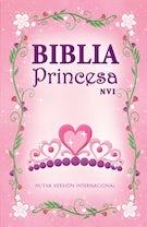 Biblia Princesa NVI