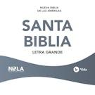 NBLA Santa Biblia