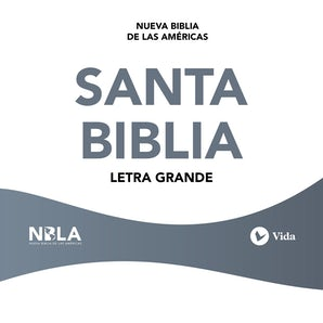 nbla-santa-biblia