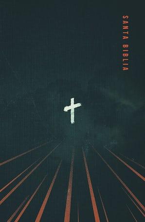 reina-valera-1960-santa-biblia-letra-grande-tapa-dura-la-cruz
