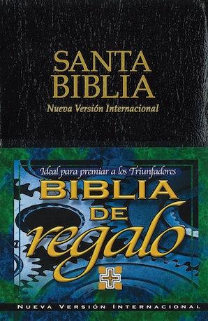 santa-biblia-de-regalo-nvi
