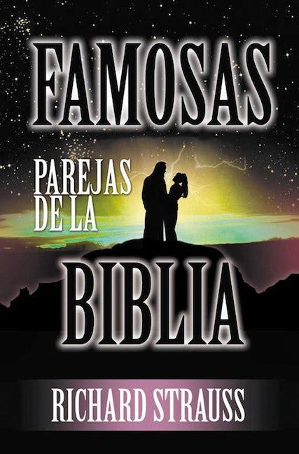 Matrimonio Biblia Quiz : Famosas parejas de la biblia