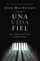 Una vida fiel (One Faithful Life, Spanish Edition)