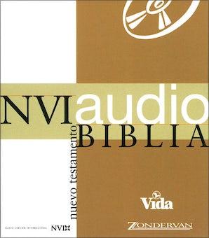 nvi-nuevo-testamento-audio-cd