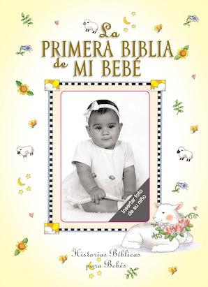 la-primera-biblia-de-mi-bebe