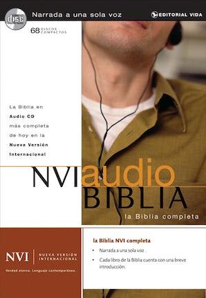nvi-biblia-audio-cd
