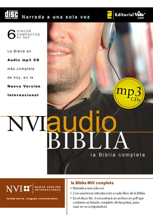 nvi-biblia-audio-mp3-cd
