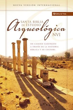 santa-biblia-de-estudio-arqueologica-nvi