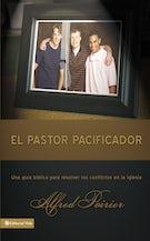 El pastor pacificador